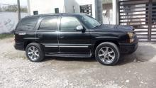 Chevrolet S10 Pickup 1996 Americano