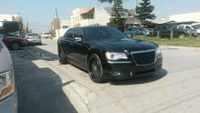 Chrysler 300 2012 Mexicano