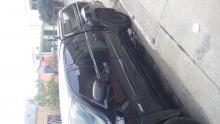 Mitsubishi Outlander 2014 Mexicano