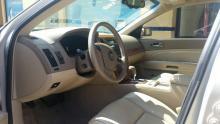 Ford Mustang 1997 Americano