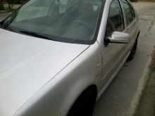 Volkswagen Jetta 1999 Americano