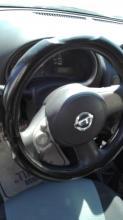 Nissan Altima 2013 Americano