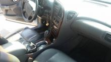 Chevrolet Astra 2005 Americano