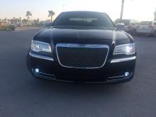 Chrysler 300 excelentes condiciones !!!