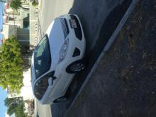 Ford Fiesta 2012 Americano
