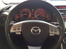 Mazda Mazda6 2007 Americano