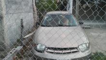 Chevrolet Cavalier 1997 Mexicano