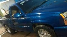 Chevrolet Astra 2007 Americano