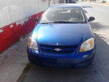 Chevrolet Astra 2008 Mexicano