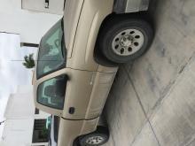 Chevrolet Silverado 2006 Americano