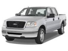 Ford F 150 2000 Americano