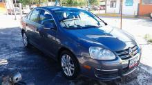 Volkswagen Jetta 2012 Americano