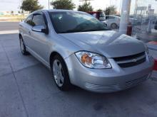Chevrolet Cobalt 2006 Fronterizo