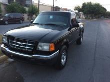 Ford Ranger 2000 Americano