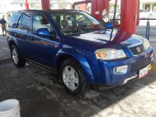 Saturn Vue 2008 Mexicano