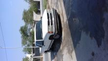 Chevrolet Blazer 1996 Fronterizo