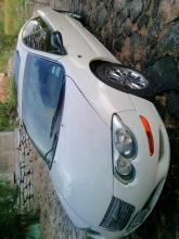 Nissan 200SX 2000 Fronterizo