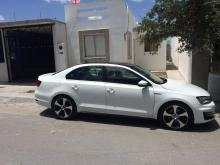 Volkswagen Passat 2010 Mexicano