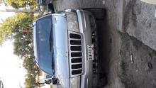 Jeep Grand Cherokee 1999 Fronterizo
