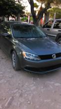 Volkswagen Passat 2014 Americano