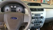 Ford Ranger 2006 Fronterizo
