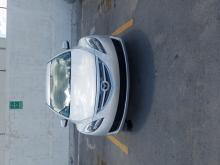 Mazda Mazda6 2010 Fronterizo