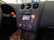 Nissan Altima Coupe 2012 4 cil 8991453404 recién llegado