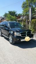 Durango Limited 2007