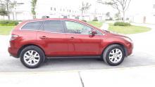 Mazda Mazda3 2013 Americano