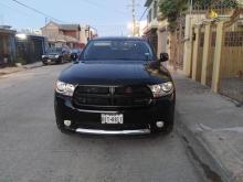 Dodge Challenger 2010 Americano