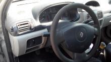 Renault Clio 2004 Mexicano