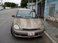 Dodge Neon 2000 Fronterizo