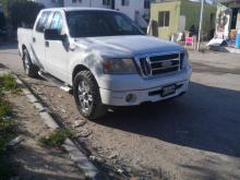 Ford Ranger 2000 Mexicano