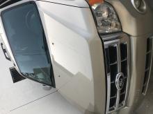 Ford Escape 2016 Mexicano