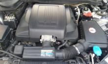 Pontiac G6 2006 Fronterizo