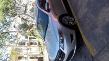 Ford Taurus 2011 Americano