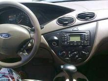 Ford F 150 2004 Americano