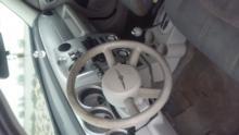Chrysler PT Cruiser 2009 Fronterizo