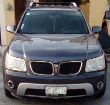TORRENT 2007 MEXICANA