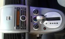 Nissan Sentra 2009 Aut. A/C