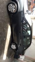 Chevy 2010 100% mexicano