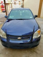 Chevrolet cobalt 2010 EXCELENTE