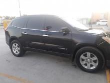 Chevrolet Express Van 2014 Mexicano