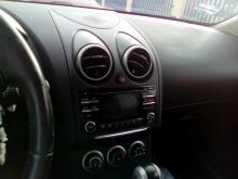 Nissan Sentra 2011 Fronterizo