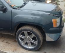 Dodge Ram Pickup 1999 Mexicano