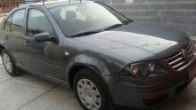 Volkswagen Jetta 2003 Americano