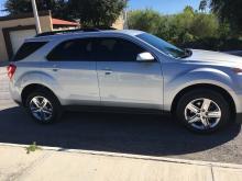 Chevrolet Astra 2016 Mexicano