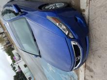 Honda Accord Coupe 2008 recién llegado 8991453404