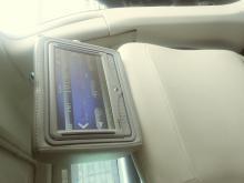 Chrysler 300 mexicano 115000 a tratar