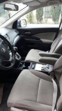 CRV 2013 4 CILINDROS 100% MEXICANA